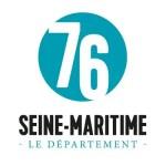 SeineMaritime-Logo