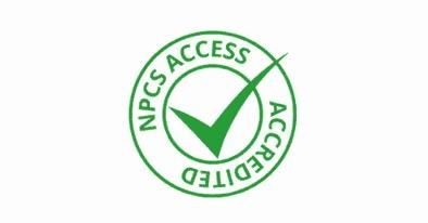ACIC certified provider of Australian Polcie Checks