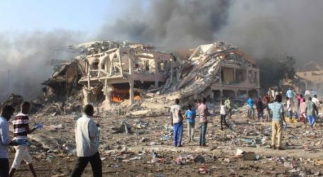 Education International mourns the loss of Somali teachers and students