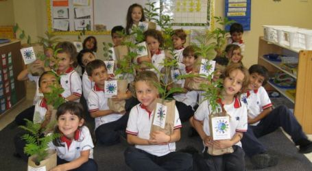 Costa Rica makes pre-primary education compulsory for two years