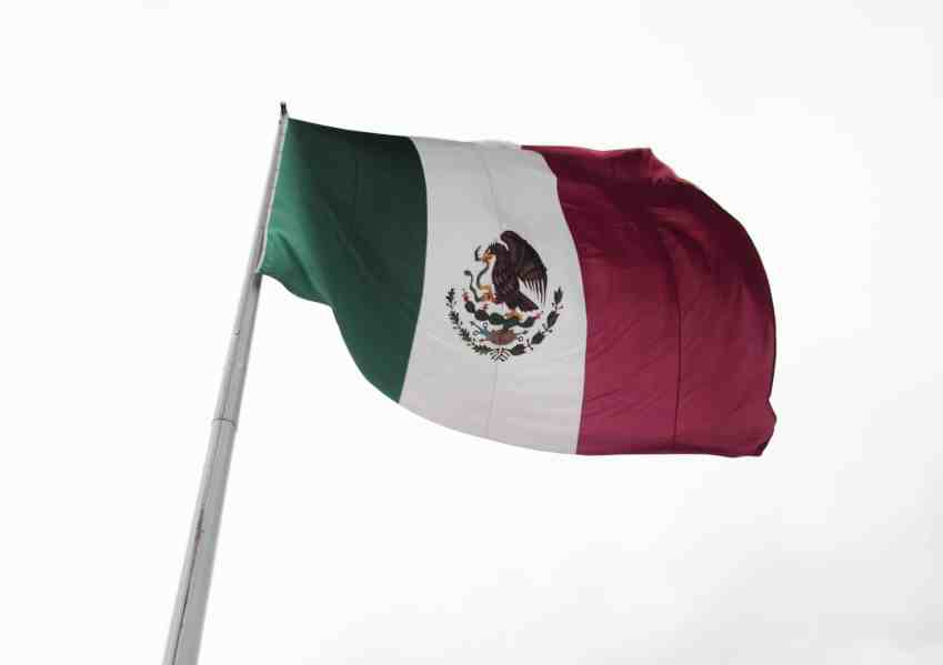 IndustriALL rejects Mexico's latest labour reform proposal