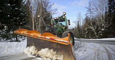 new brunswick needs more operators plows and a real 24 7 work capacity