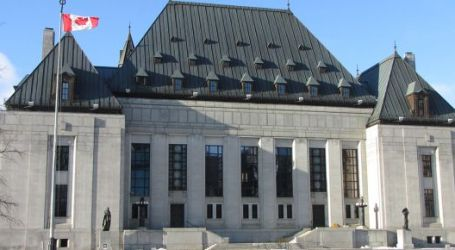 Supreme Court finds in favour of teachers and education workers