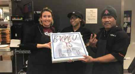 Portland, OR: Burgerville Singles Out One Worker for Retaliation Following Strike