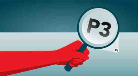 """European audit finds P3s have """"widespread shortcomings and limited benefits"""""""