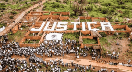 IndustriALL and BWI file OECD complaint against BHP Billiton and Vale