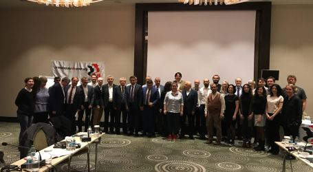 Turkey: Unions in Unity in Demanding Living Wage in Textile and Garment Sector
