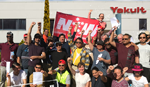 manufacturing workers win in melbourne