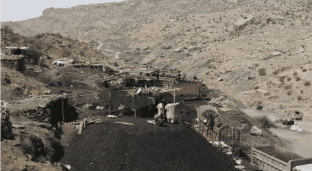 Pakistan: 11 workers killed in series of mine accidents
