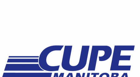 CUPE 998 looks forward to advocating for members with new Efficiency Manitoba Board