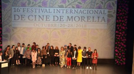 Mexico: A new documentary honours the work of indigenous teachers : Education International