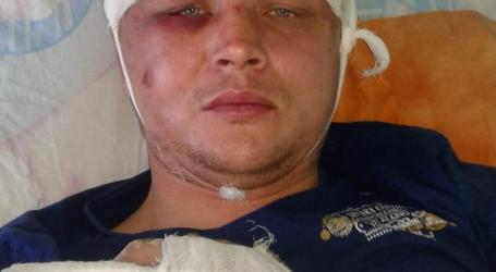 Union activists face new repression and attacks in Kazakhstan