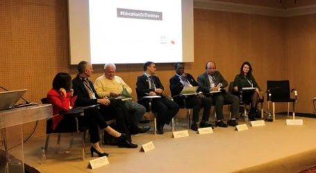 Global Unions Denounce Irresponsibility on Global Compact on Migration