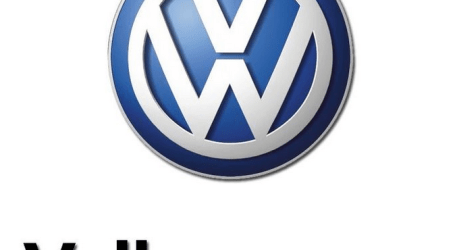 IndustriALL mounts pressure on Volkswagen to engage with US union