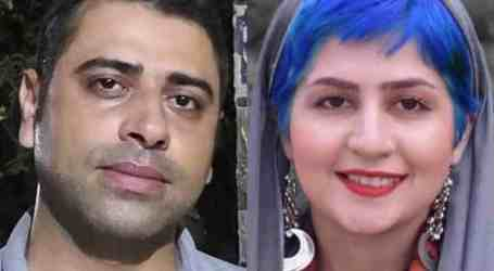 "Urgent action: National TV's show ""Burnt Plot"" is a pretext to crush workers' demands and protests in Iran"