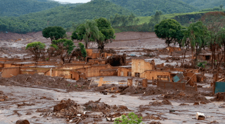 Why you need to know about tailings dams