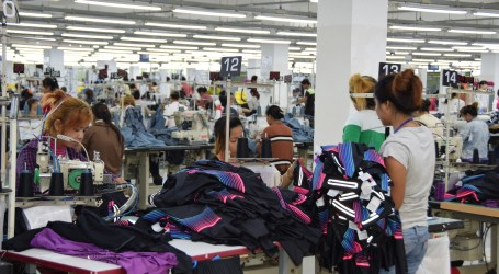 Cambodian unions call on brands to ACT