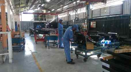 Kenyan union signs collective agreement with Isuzu East Africa