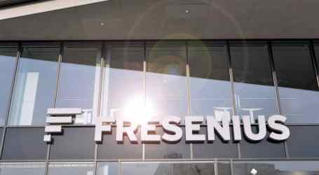 Fresenius Global Union Alliance demands an end to workers' rights abuses