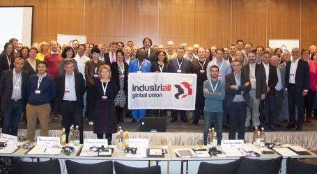 Global dialogue gains traction in Berlin