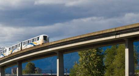 CUPE 7000, SkyTrain bargaining talks reach impasse