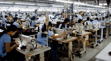 Garment workers, suppliers and ACT brands agree on Freedom of Association Guideline