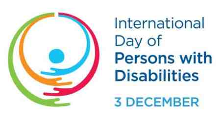 International Day of Persons with Disabilities: EI calls for inclusion