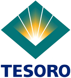 L&I Inspectors To Investigate Fatal Explosion At Tesoro Refinery