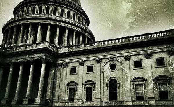 Sequester Whacks Injured Workers