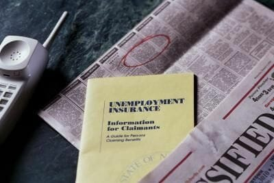 Overpayment Of Unemployment Due To Payment of Workers' Compensation Benefits – NOW WHAT?!?