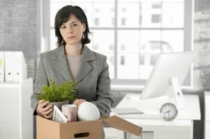 I Was Offered a Severance Agreement. Now What?
