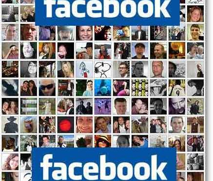 Facebook Pictures' Use Evolving in Workers' Compensation Cases