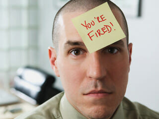 Do I Have a Wrongful Termination Claim?