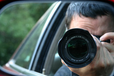 Injured Worker Stakeouts: Do Private Investigators Commit Fraud?