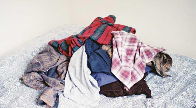 Take-home Asbestos Exposure Causes Mesothelioma Decades Later