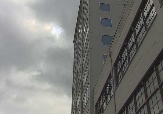 Window Washer Killed From Fall in Tacoma, WA