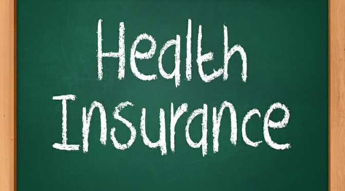 ACA Health Insurance Open Enrollment Begins November 1st