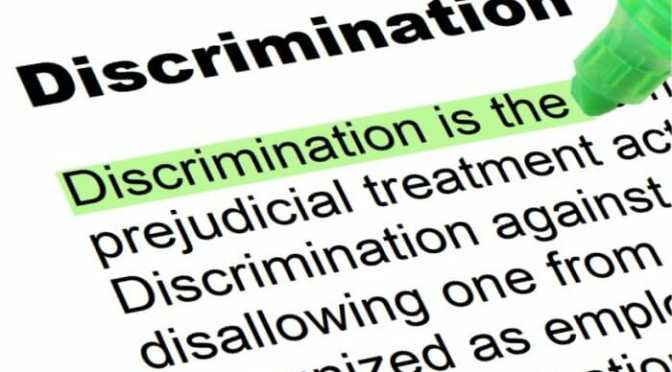 Age Discrimination Claims in Workers' Compensation Settlements?