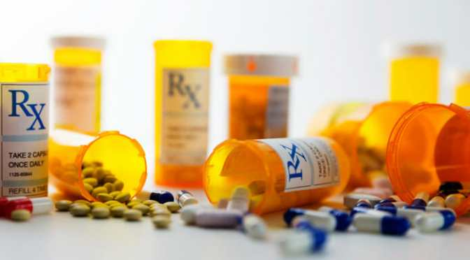 Law Promoting Openness Regarding Pharmacy Benefit Managers Meets Industry Resistance