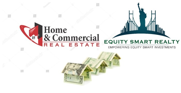 Want to Invest in Commercial Properties vs. Residential?