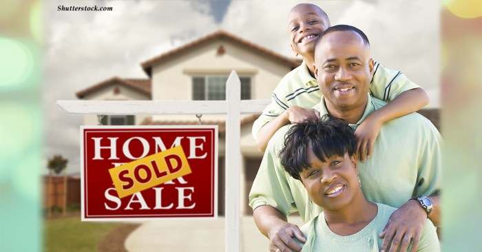 Ten Tax Tips for Individuals Selling a Home this Year
