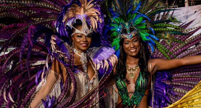 What to Expect When Visiting Trinidad & Tobago