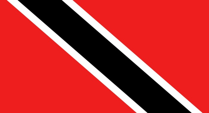 What the Trinidad and Tobago Consulate General of NY can do for you