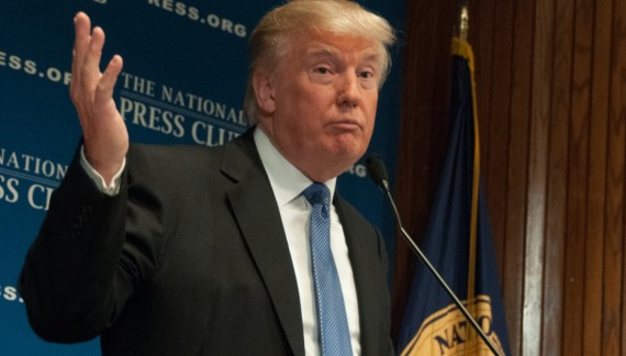 Exclusive: Visa denials to poor Mexicans skyrocket under Trump's State Department