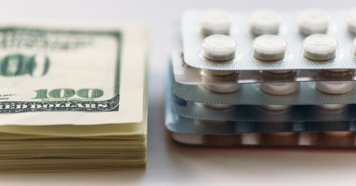 Trump Admin Picks the Wrong Approach to Drug Price Reform