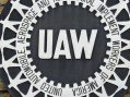 UAW investigates sexual harassment allegations against board member