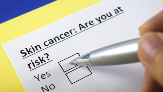 Back to Basics: Understanding the World's Most Common Cancer