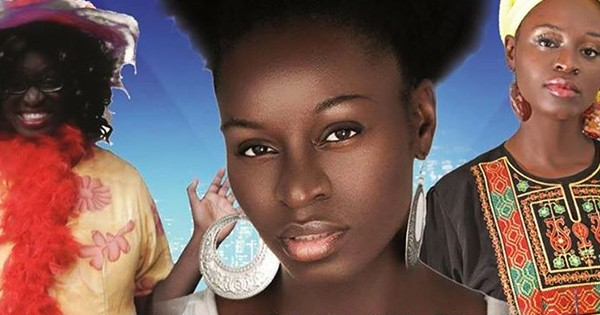 Original Play About Dark Skin, Colorism & Darkism Comes to Pay-Per-View