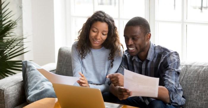 HCR – NYS Covid Rent Relief Program