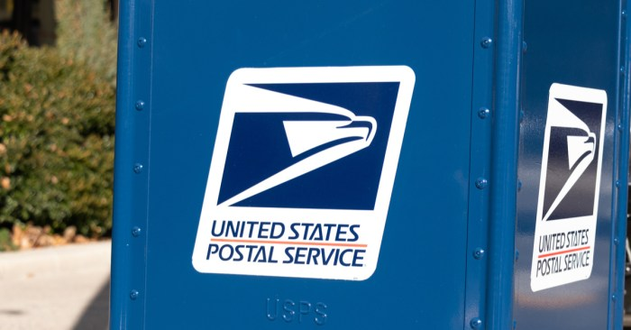 How the Postal Service helped stamp identity on America – and continues to deliver a common bond today